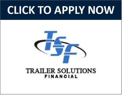 Trailer Solutions Financing